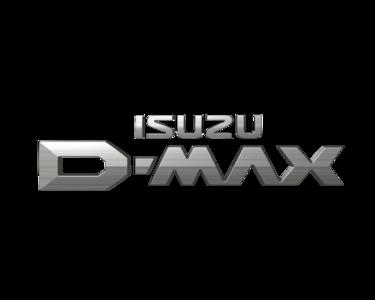 La gamme ISUZU Pickup